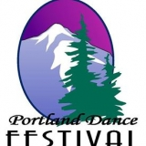 Portland Dance Festival