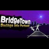 BridgeTown Swing