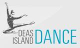 Deas Island Dance Centre