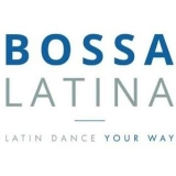 Bossa Latina - Latin Dance Party
