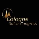 Cologne Salsa Congress