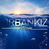 Urban Kiz Festival
