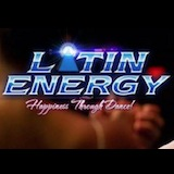 Latin Energy Dance Compnay