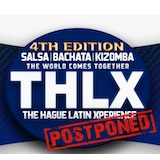 The Hague Latin Xperience