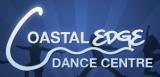 Coastal Edge Dance Centre