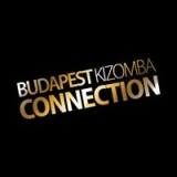 Budapest Kizomba Connection