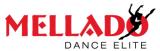 Mellado Dance Elite