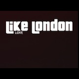 Like London Kizomba Festival