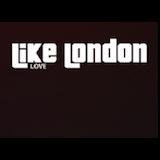 Love Like London