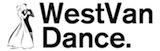 WestVanDance