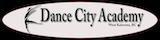 Dance City Academy