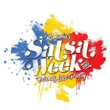 Salsa Week Romania