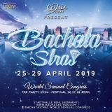 BachataStras World Sensual Congress