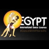 Egypt International Dance Congress