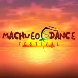 Machweo Dance Festival