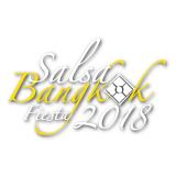 Salsa Bangkok Fiesta
