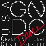 USA Grand National Dance Championships