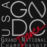 USA Grand National Dance Championships