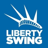 Liberty Swing Dance Championships