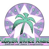 Florida Dance Magic