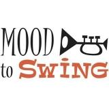 Mood To Swing Ukrainian Swing Dance Festival