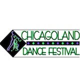 Chicago Land Dance Festival