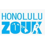 Zenzouk Christmas Week in Honolulu