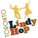 Lindyworks