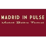 Madrid In Pulse