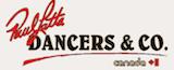 Paul Latta Dancers & Co