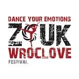Zouk Wroclove Festival