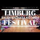 Limburg Salsa Bachata Kizomba Festival