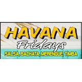 Havana Fridays