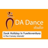 Zouk holiday in Fuerteventura