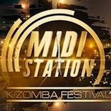 Midi Station Kizomba Festival