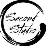 Second Studio Ottawa