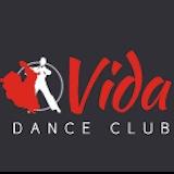 Vida Dance Club