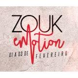 Zouk Emotion