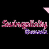 Swingplicity Brussels