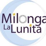 Milonga La Lunita