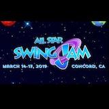 All Star SwingJam
