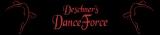 Deschner's Danceforce