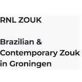 RNL Zouk