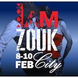 I Am Zouk City
