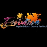 Evolution Dance Festival