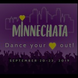 Minnechata - The Minneapolis Bachata Weekender