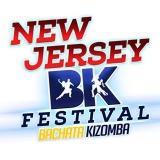 New Jersey Bachata Kizomba Festival