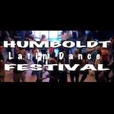 Humboldt Latin Dance Festival
