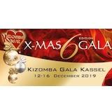 Kizomba Gala Kassel