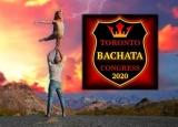 Toronto Bachata & Kizomba Congress